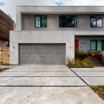 Intexure 2020 Houston Modern Home Tour
