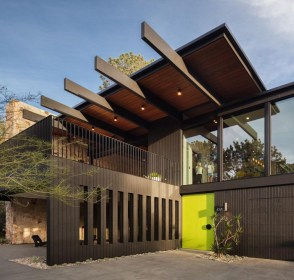 """""""Best of the West"""" – A Modern Home Tour"""
