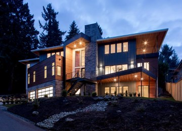 Subscriber Replay – 2021 Seattle Modern Home Tour