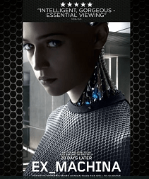 AI | Mad Scientist Laboratory