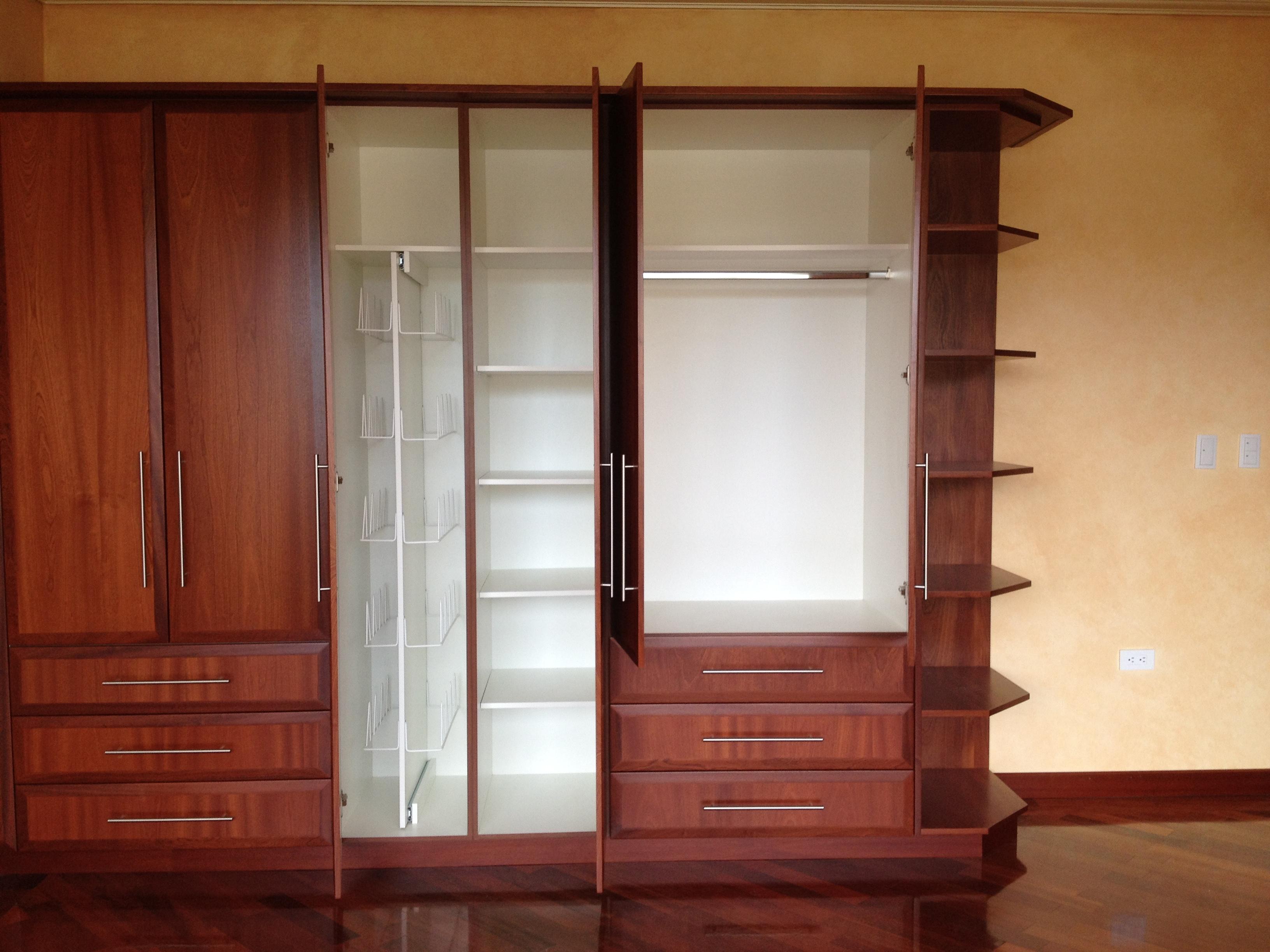 Fabricas de muebles fabrica de muebles - Fabrica muebles portugal ...
