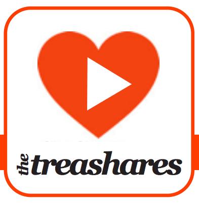 Treashares