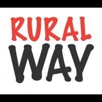 Rural way