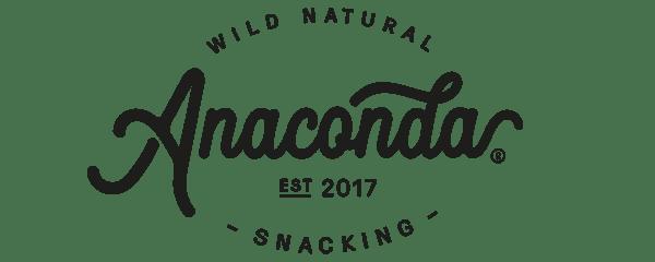 Anaconda Foods