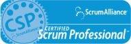 Scrum_Professional_Horiz_logo-e1473841963732.jpg