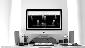 MAD STUDIO création de sites internet Multimédia