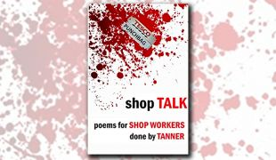 Another Mad Review: Shop Talk