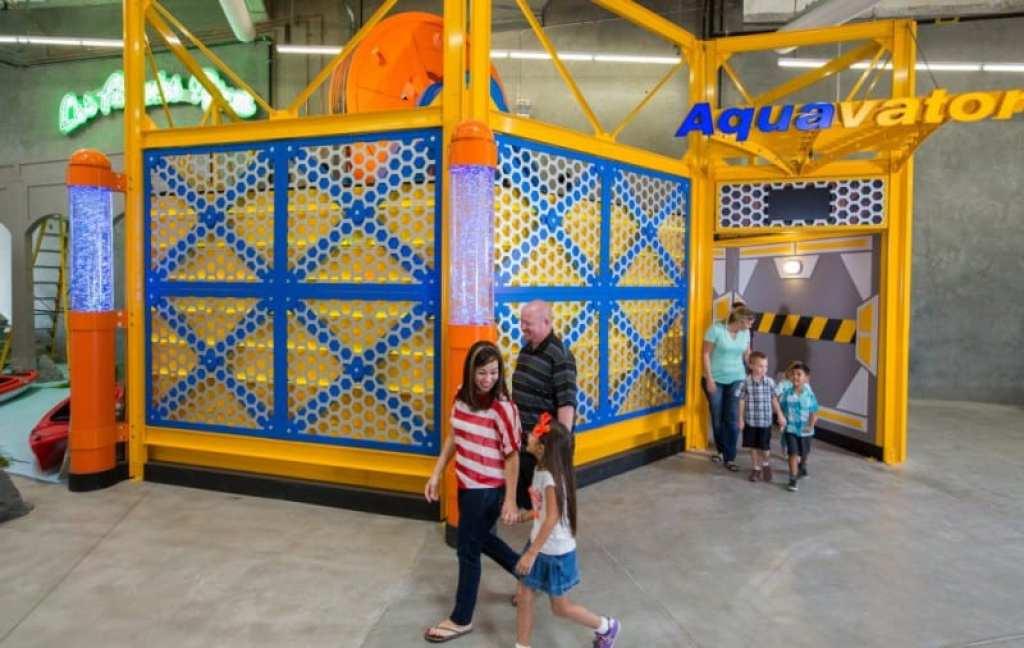DLCA-Aquavator-Ext.-1030x652