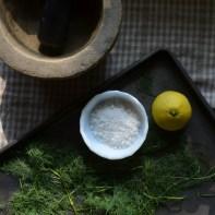 fennel salt 05