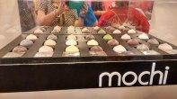 mochi ice cream (1)
