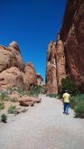 Arches National Park (8)