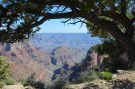 Grand Canyon NP (4)