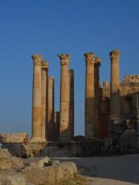 Jerash 05