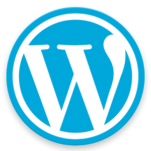 suffolk county wordpress, wordpress help, wordpress admin
