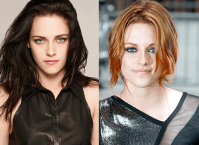 10 Celebrities Who Look Way Better With Their Hair Colored ...