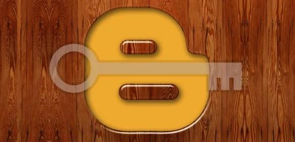 Recent Comments Widget For Private Blogger Blogs