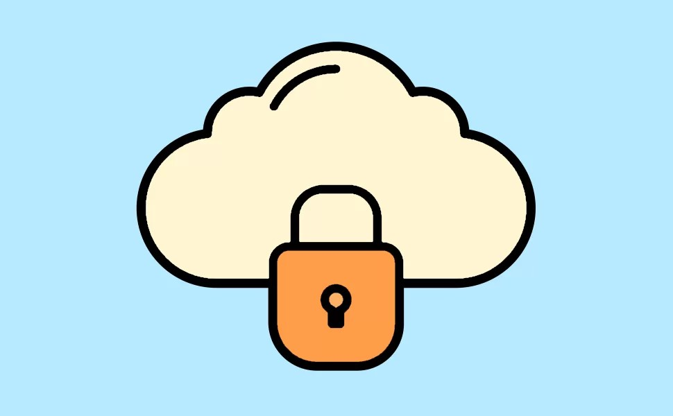 An Intro to Cloud Security for Business Owners