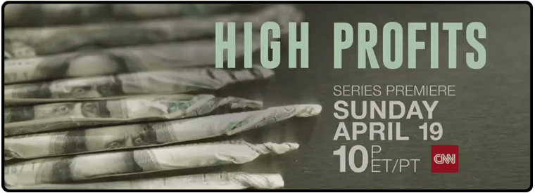 BAckCountry Cannabis - High Profits