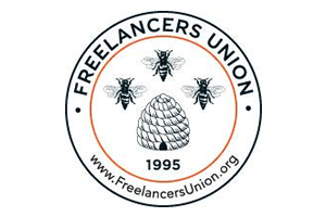freelancers-union-logo