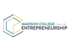 Center for Entrepreneurship Madison College