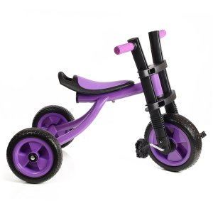 Best Tricycle For 4 Year Old Kids: Top Picks & Reviews