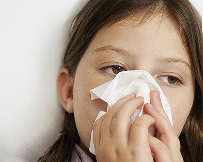 Manfaat Madu untuk Flu Anak. Ampuhkah?