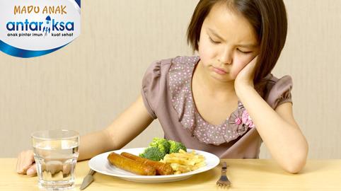 anak susah makan vitamin