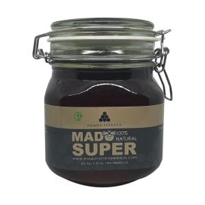 Madu Super Hamba Perkasa 1200 gram