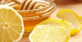 Manfaat-Masker-Lemon-dan-Madu-Setiap-Hari
