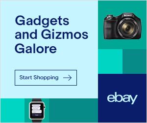 Shop eBay