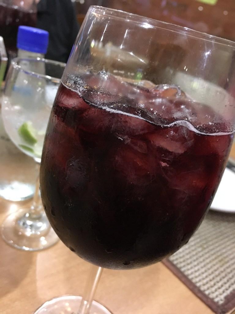 vino-verano-ve