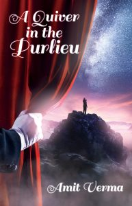 A Quiver In The Purlieu Release