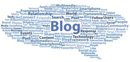 6-Effective-Tips-for-Making-an-SEO-Friendly-Blog