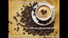 Caffe_1abcde