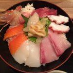 錦糸町ランチ!!一人でもおすすめ、安くて美味しい人気店10選!!