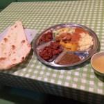 【錦糸町にあるカレー屋】インド・バングラデシュ料理、バスモティ(BASMATI)【コストパフォーマンス良し】