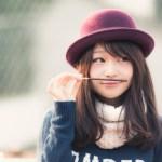 ビックリマンとAKB48グループのコラボ商品「AKBックリマン」登場。キャンペーンあり!!