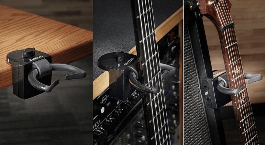 プラネットウェーブス ギタースタンド Guitar Dock PW-GD-01