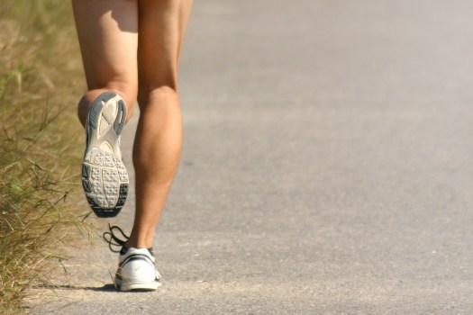 ダイエットと運動