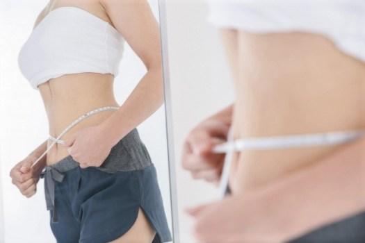 骨盤ダイエットで本当に痩せれるの?