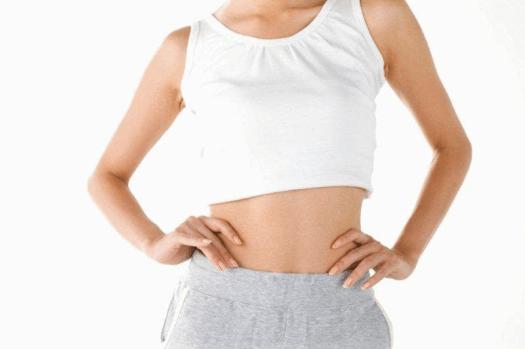 ダイエットと隠れ栄養失調