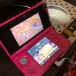 3DSでYouTubeが見れる!?小学一年の娘が一番見たい動画は