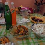 【フィリピンと日本の食卓】ボクがフィリピンの食事で違和感を感じた3つのこと
