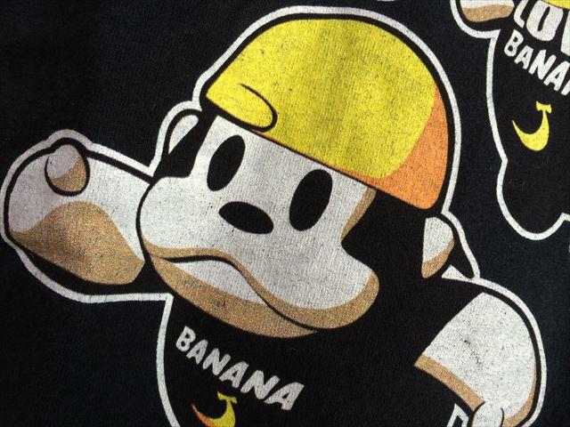 オリジナルTシャツ001_R