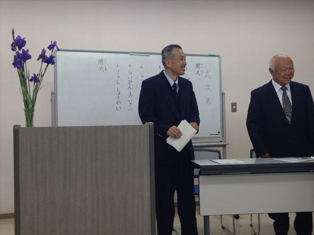 日本語教室020_R