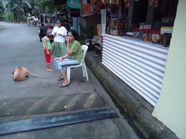 フィリピン旅行写真308_R