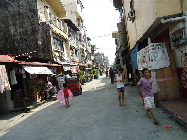 フィリピン旅行写真796_R