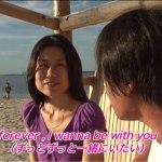 彼女に捧げる愛の歌…これがフィリピンの究極のプロポーズ「ハラーナ」
