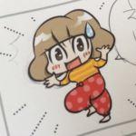 発見!LINEスタンプは『日本の〇〇』の新しい形だ!