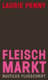 Graues Titelbild von Fleischmarkt